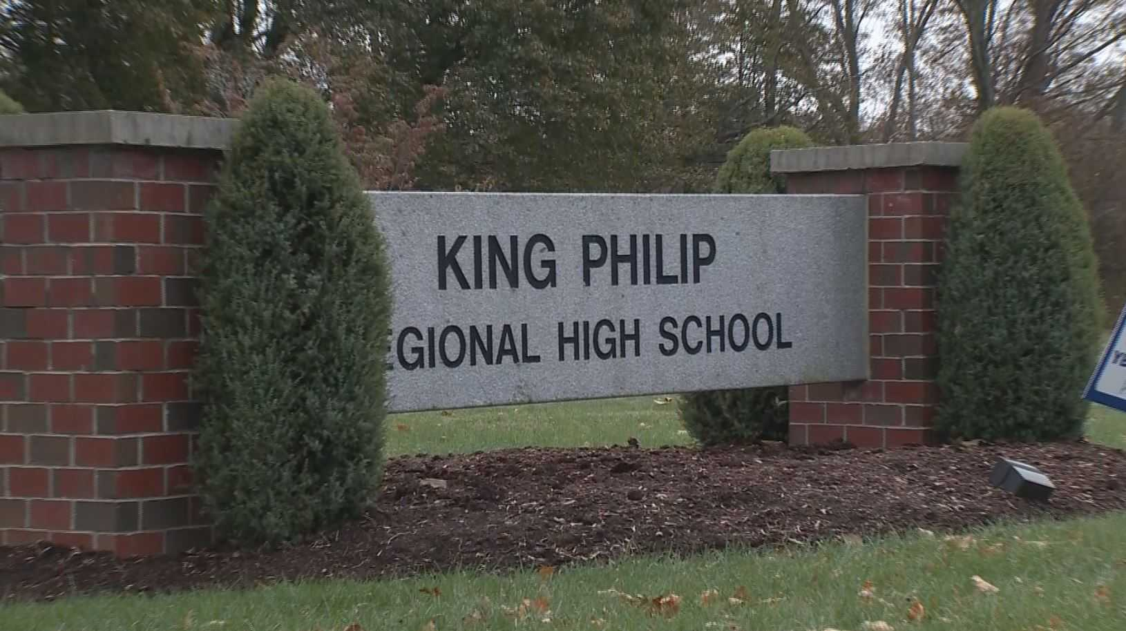School: Racial slurs, sexual comments made towards student, mother