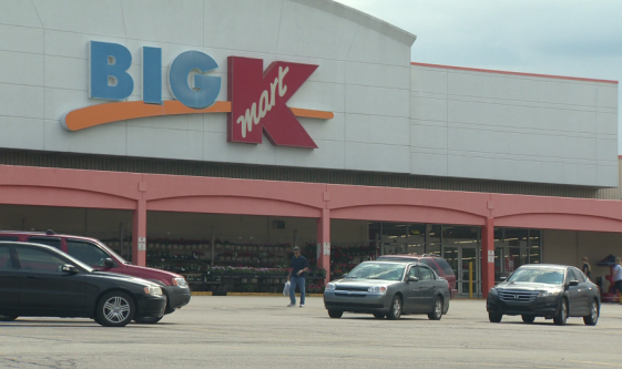 More local Kmart stores closing: Butler, Belle Vernon, Indiana