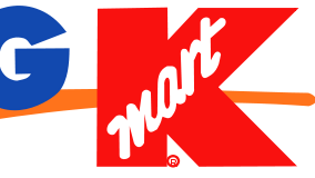 103 Kmart And Sears Stores Closing Including In Statesboro Jesup