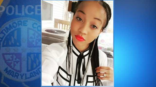 Jury In Korryn Gaines Civil Trial Awards Her Family $37M In Damages