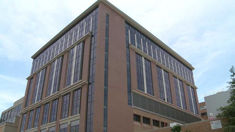 Exterior: The Top 50 Employers In Pennsylvania