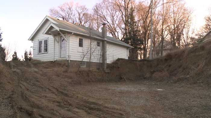 Omaha Land Bank Properties For Sale
