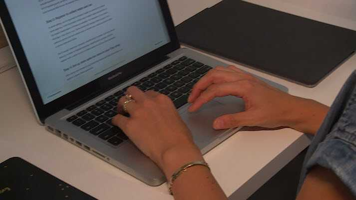 Sales tax ruling leaves lots of questions for online retailers