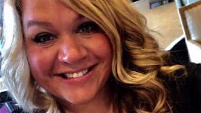 Pregnant school teacher disappears days before classes begin