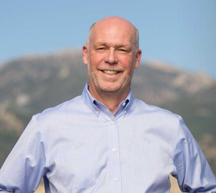 Reporter alleges GOP House candidate 'body-slammed' him