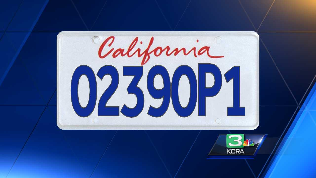 Amber Alert suspect, child found in Bakersfield