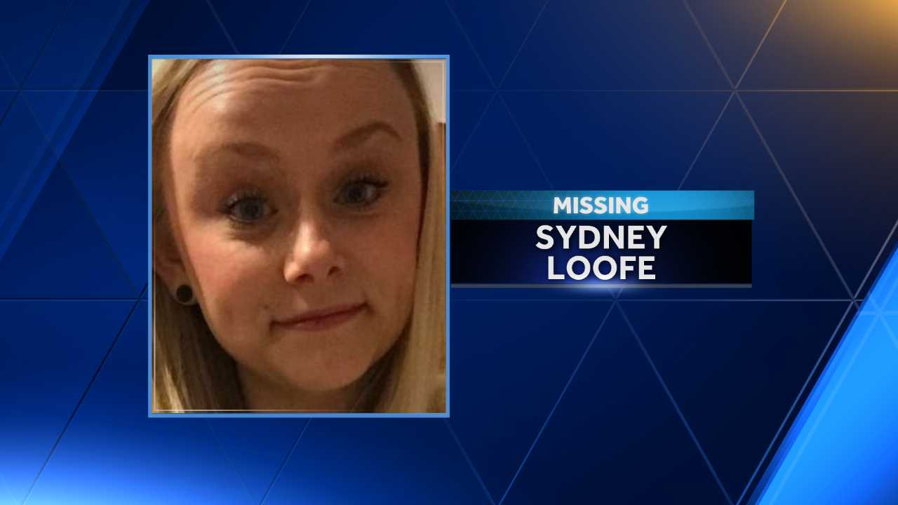 Lincoln Police Searching For Missing 24 Year Old