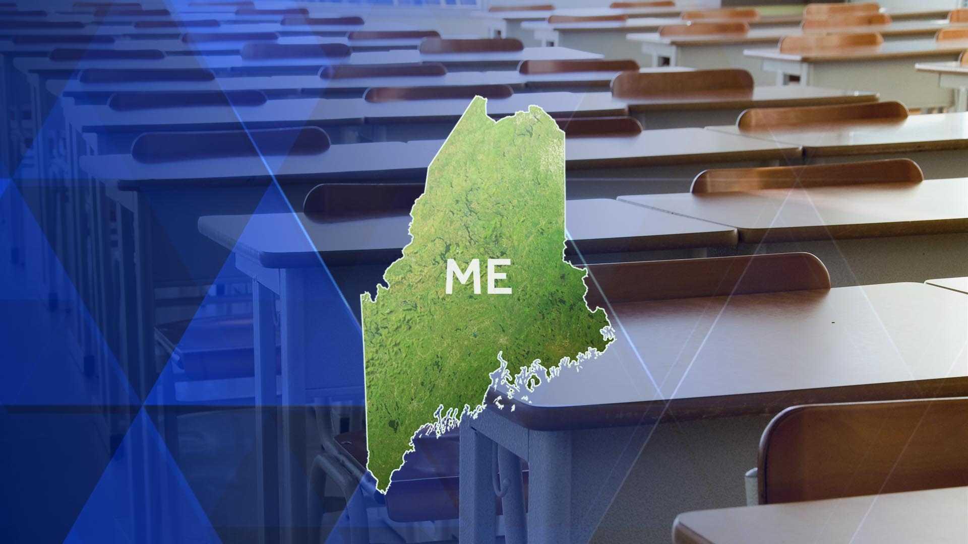 Trump May Urge Maine Gov. LePage to Run for Senate