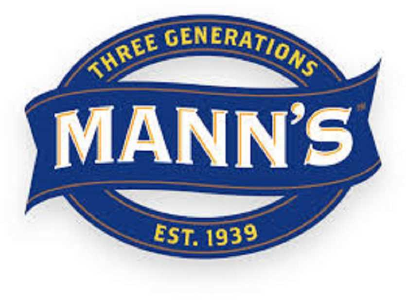 Mann Packing issues recall in United States and Canada