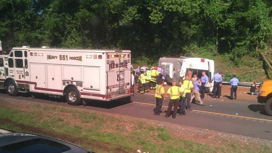 Maryland Bus Crash 1494857710