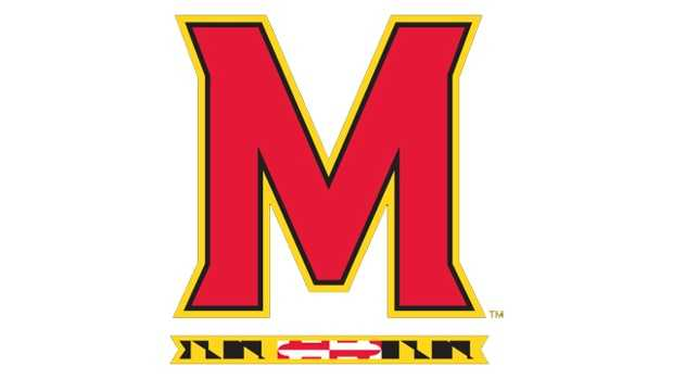 University of Maryland Terrapins, Terps
