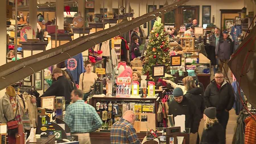 5 local shops to get last minute gifts for Craft stores greenville sc