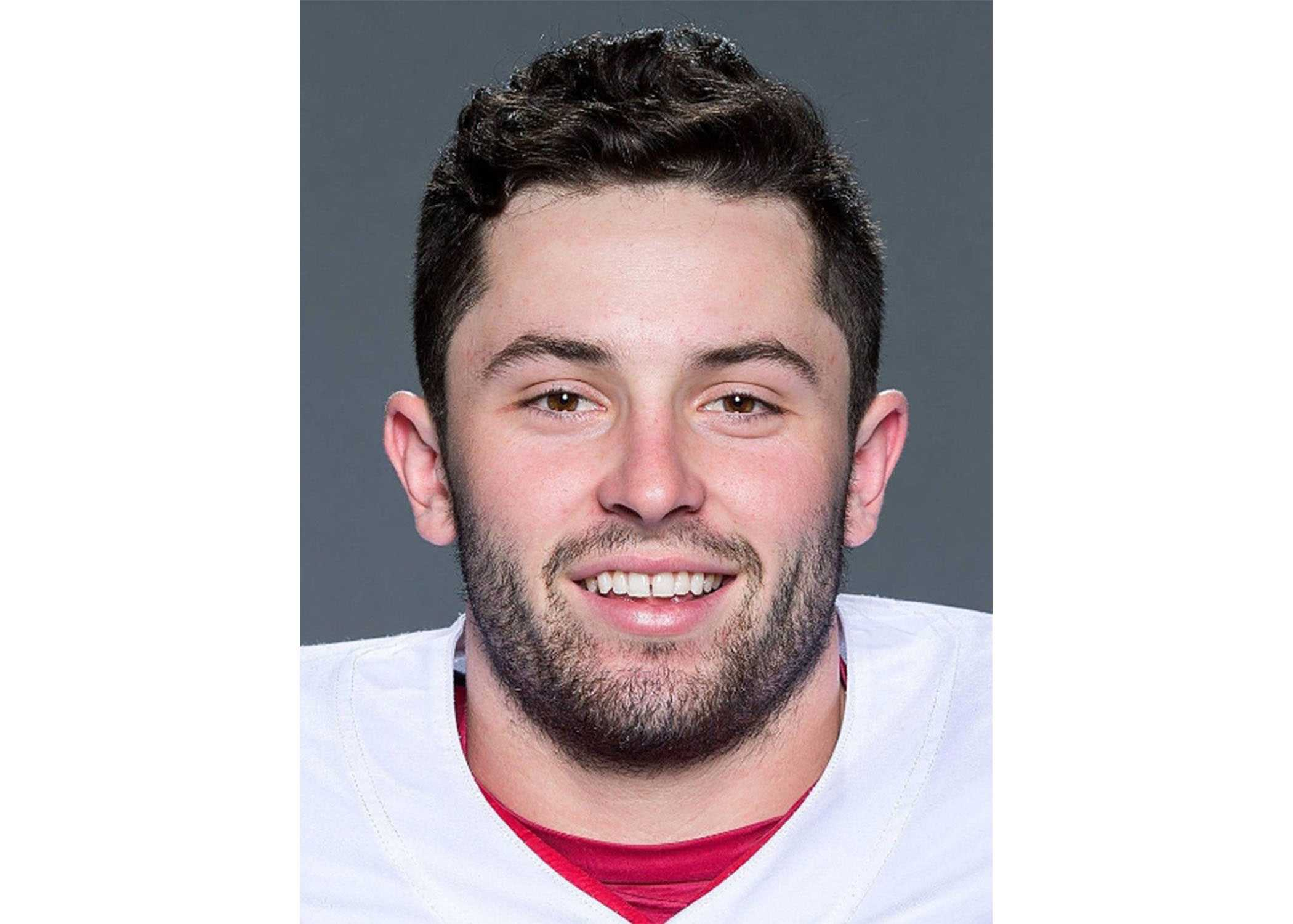 OU announces internal punishment for Baker Mayfield