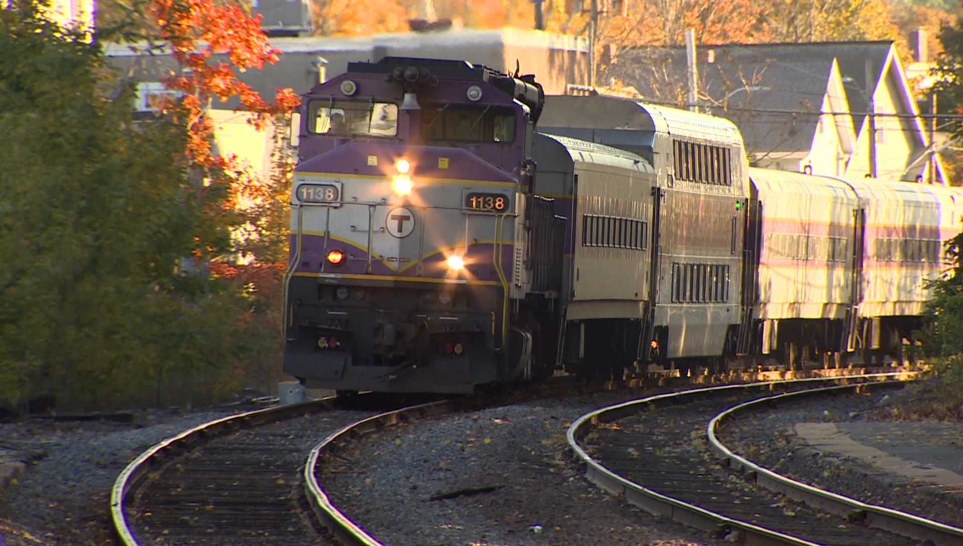 Plan to improve Wi-Fi on MBTA Commuter Rail struck down