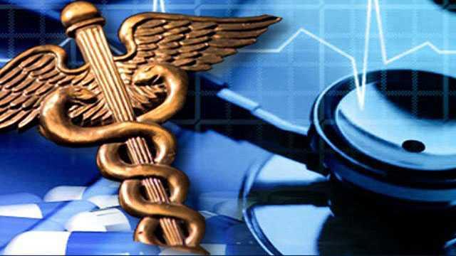 Nurses' strike begins at 5 hospitals in Minnesota
