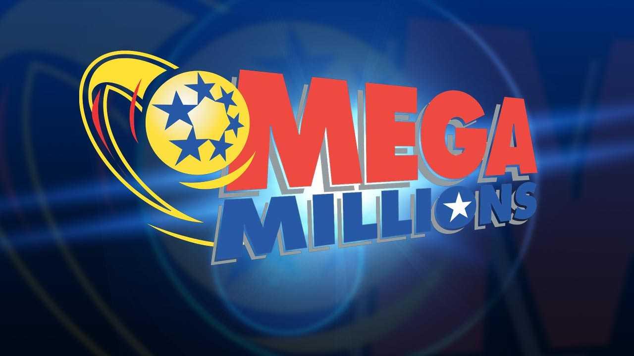 Florida man who claimed $451M Mega Millions jackpot originally from Maine