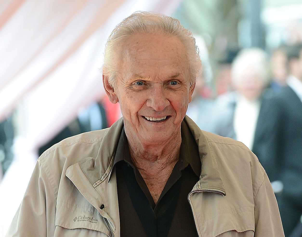 Mel Tillis Dead - Country Star Passes Away at 85
