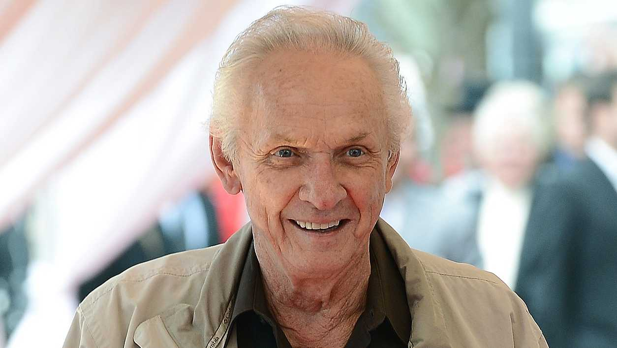 This Oct. 27, 2013 file photo shows country singer Mel Tillis arriving at the ceremony for the 2013 inductions into the Country Music Hall of Fame in Nashville, Tenn.