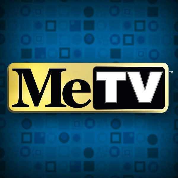 Image result for me tv
