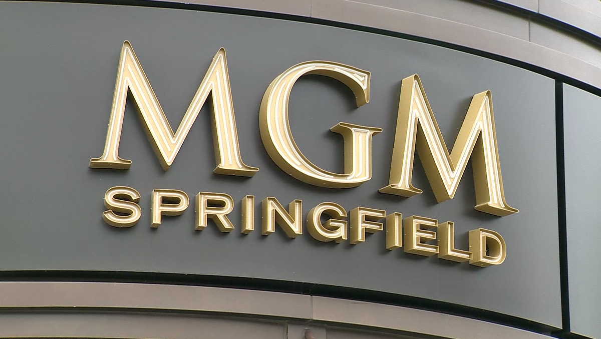 DC-Baltimore area now 4th-largest casino market