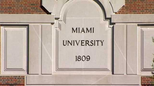 Miami University