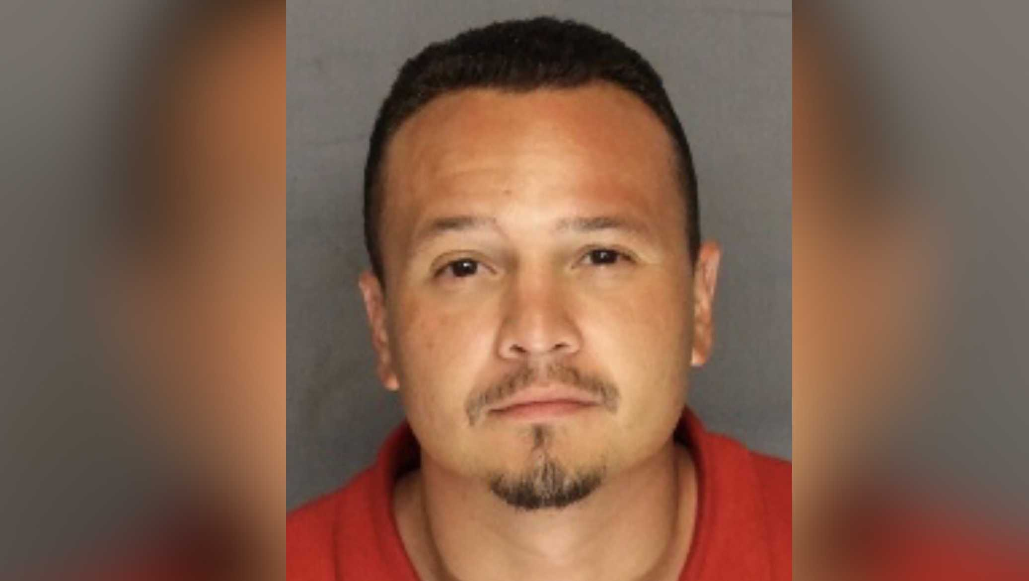 Michael Flores is wanted in connection to a homicide that happened Dec. 30, 2016. Story on Dec. 31, 2016