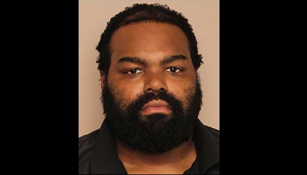 Panthers OT Oher to appear in court June 6 on assault charge