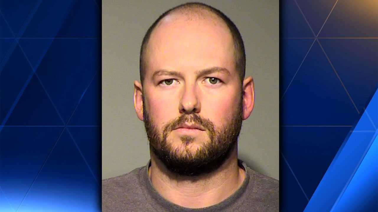 Complaint: Milwaukee firefighter forced colleague to grab his genitals, told her she had 'to prove' herself