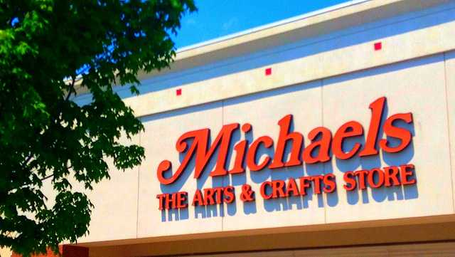 Michaels To Pay 15m After Unsafe Vases Injured Customers