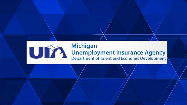 Michigan Unemployment Insurance Agency