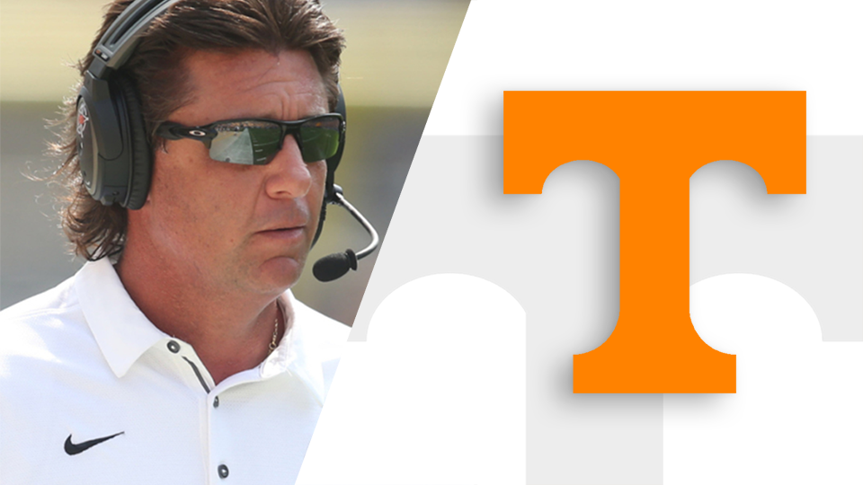 Mike Gundy could leave Oklahoma State for Tennessee job opening
