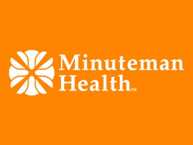 Minuteman Health coop to close, reopen as for-profit insurer