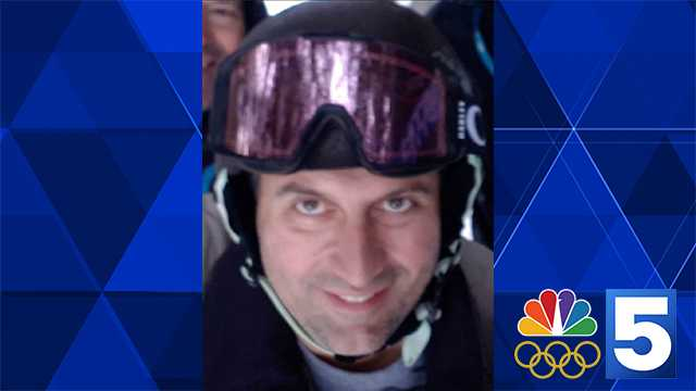 Missing Whiteface skier found alive in California