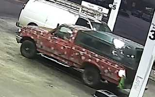 Suspects in Montevallo vehicle thefts