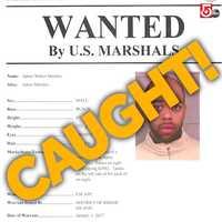 James Morales captured