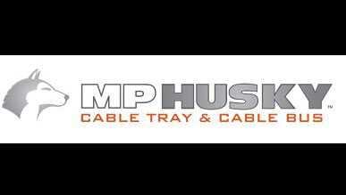 MP Husky