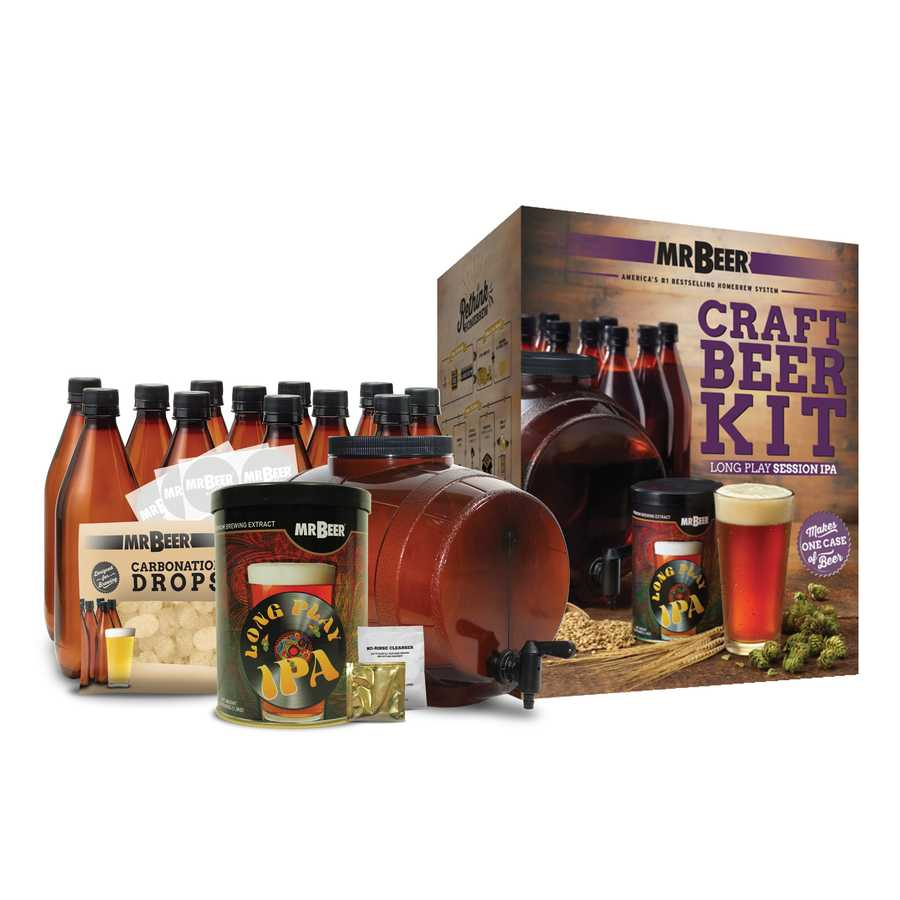 Craft Beer Tasting Pittsburgh