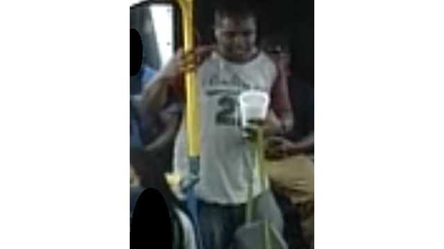 Man's ID sought by police in stabbing of Marcus Edwards
