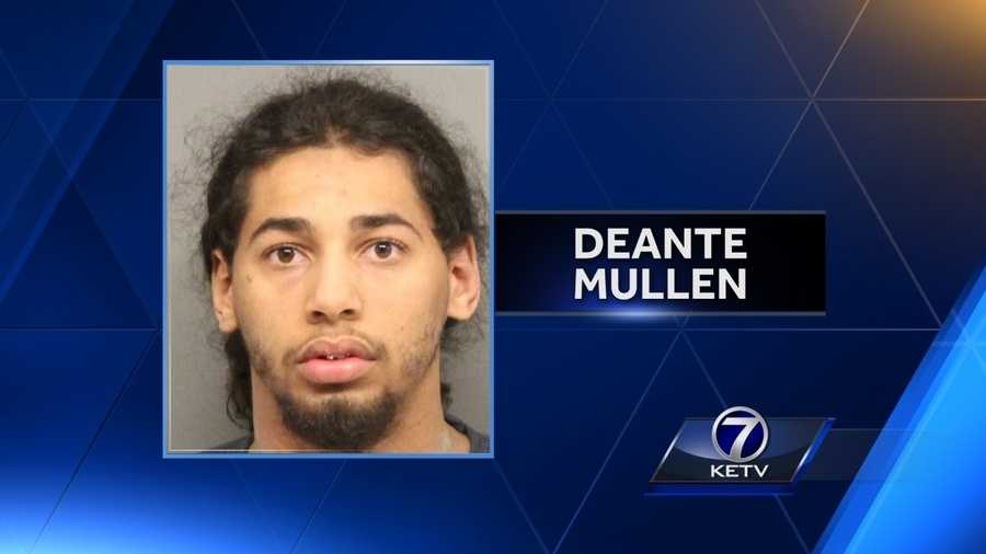Hastings murder suspect arrested at Lincoln gas station