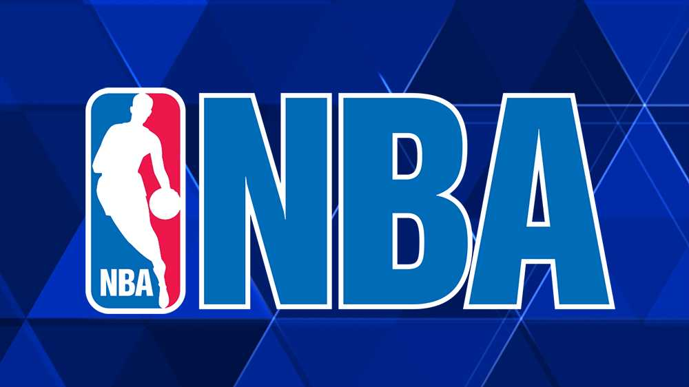 National Basketball Association still seeks solutions for rest issue, won't reduce games