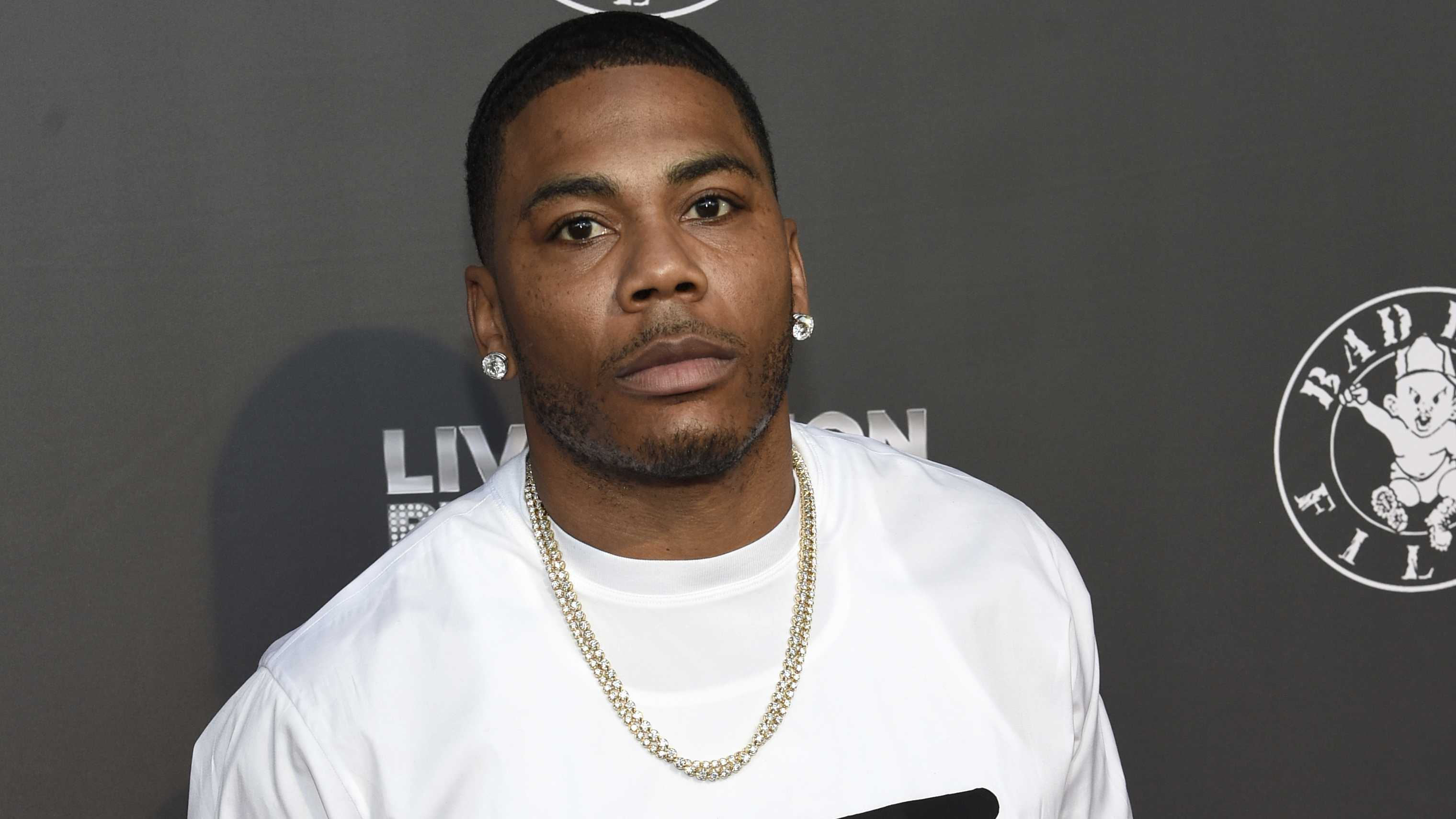 Image result for Rapper Nelly
