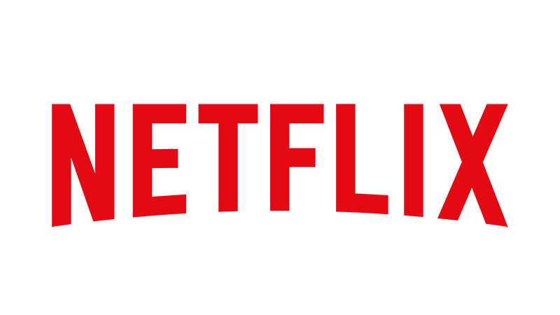 New movies, shows coming to Netflix in October