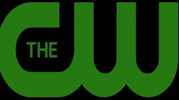 KCWE-TV, CW