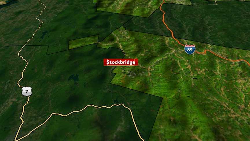 Stockbridge, Vermont