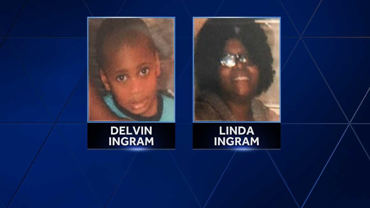 Missing 5-Year-Old From Boynton Beach Found Safe: FDLE