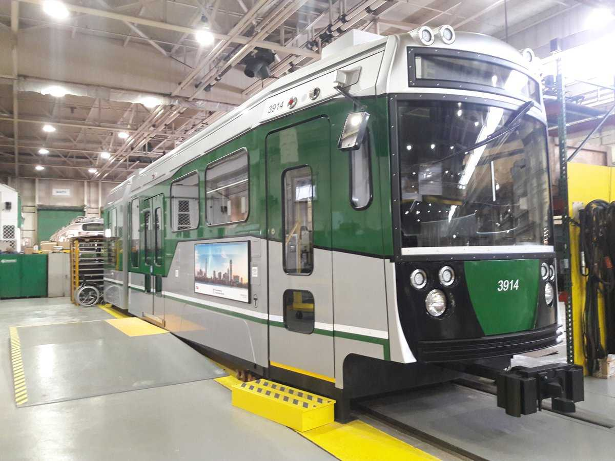 Here s what the next generation of mbta green line trains may look