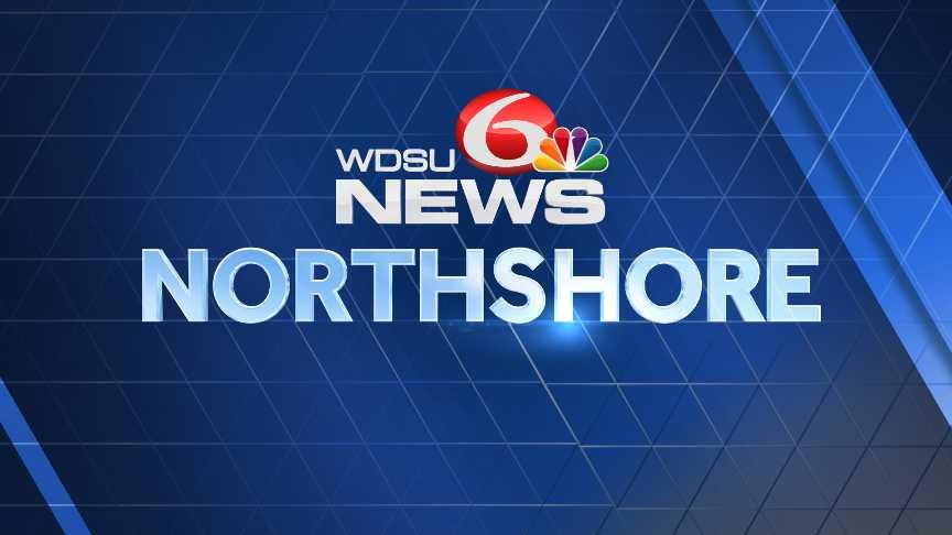 Northshore news