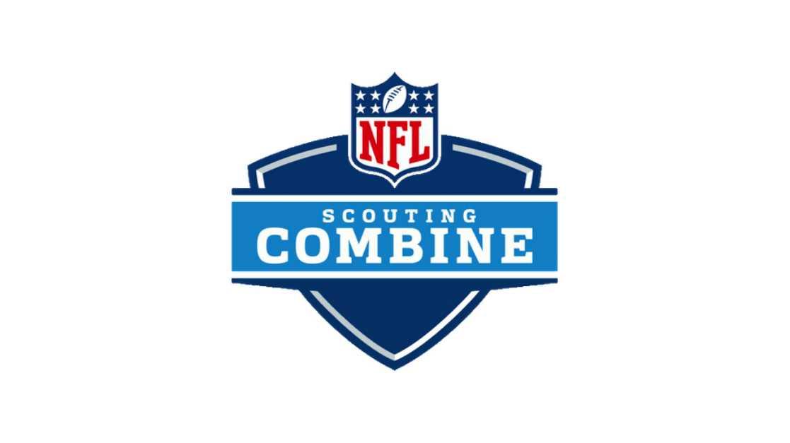 NFL Combine 2017