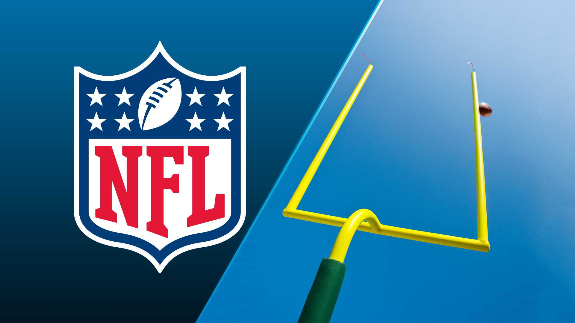 Nfl-goal-post-field-goal-2-1479676317.jpg?crop=1.00xw:1