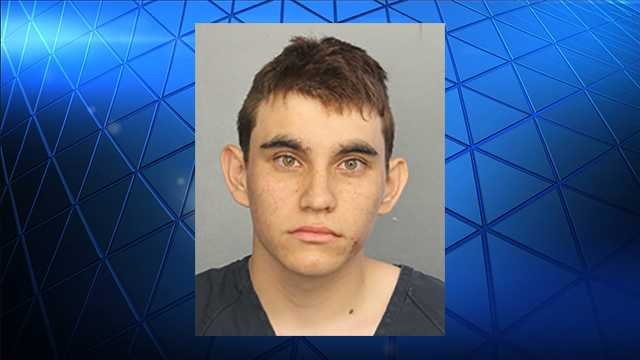 FBI was warned about alleged shooter nearly 5 months ago, tipster says